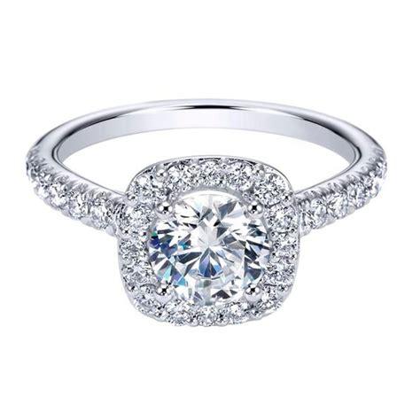 custom diamond engagement rings in toronto