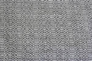 Was Ist Leinen : serviette leinen schieferfarben handgewebt stoffservietten ~ Eleganceandgraceweddings.com Haus und Dekorationen