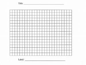 Blank Chart Templates   Mughals