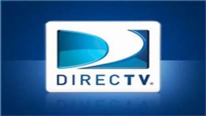 Cnbc Direct Tv Directv Clash Fcc Tribune
