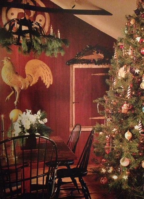 17 Best Ideas About Beautiful Christmas Scenes On