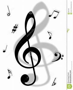 17 Best Images About Music Symbols On Pinterest