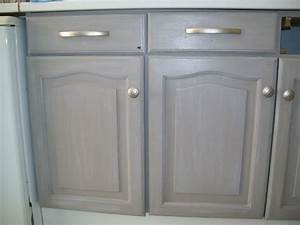 Relooker Armoire Cuisine Stunning Excellent Beau