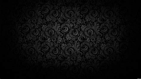 awesome dark wallpapers backgrounds blogenium