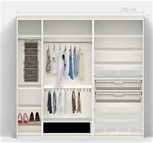 Ikea Pax Konfigurieren : sinnvolle ergaenzungen zum pax konfigurator ~ Eleganceandgraceweddings.com Haus und Dekorationen