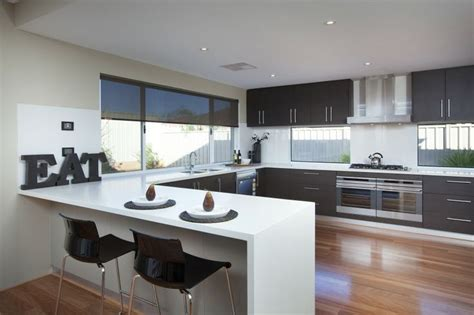 ex display designer kitchens for ex display home furniture available for like us on 9656
