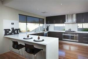 ex display home furniture available for sale like us on With ex display home furniture for sale perth
