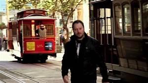 PH Electro - San Francisco (Official Video HD) - YouTube