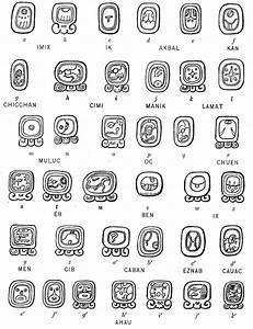 File:Maya Hieroglyphs Fig 16 jpg Wikimedia Commons