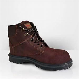 Basket De Sécurité Homme : chaussures de s curit homme kraft workwear ~ Melissatoandfro.com Idées de Décoration