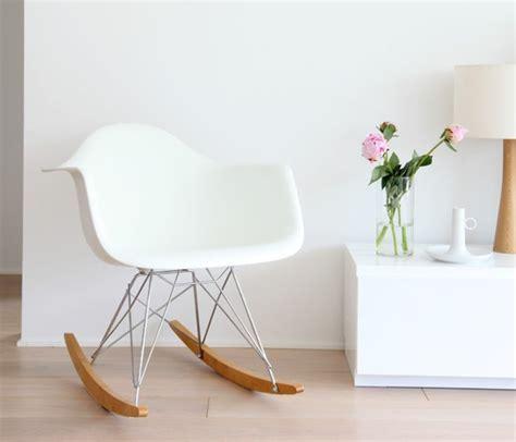 chaise séjour salle manger scandinave symphonie de couleurs chaise