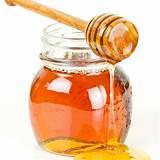 Препараты для снижения сахара и похудения