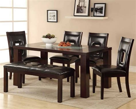 Chicago Contemporary Dining Set With Bench. Petrified Wood Tables. Owl Desk Accessories. Pedestal Table. Lockable Drawer. Desk Flip Chart Organizer. 36 Inch Computer Desk. Leaning Desk Uk. Why Is A Writing Desk Like A Raven