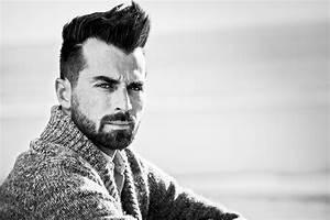 Coupe De Cheveux Hommes 2015 : coupe de cheveux homme 2015 mes conseils coiffure pour homme ~ Melissatoandfro.com Idées de Décoration