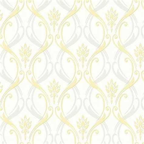 design modern painting wall texture roller decorative wall