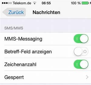 Telekom Rechnung Drucken : gel st mms nachricht ansehen telekom hilft community ~ Themetempest.com Abrechnung