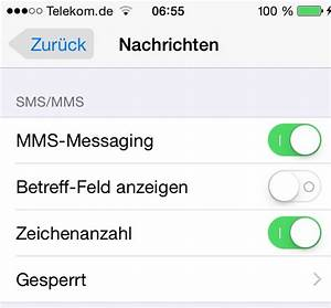 Telekomm Rechnung : gel st mms nachricht ansehen telekom hilft community ~ Themetempest.com Abrechnung