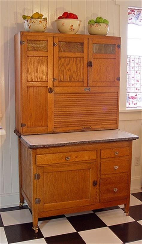 sellers antique kitchen cabinet 1000 images about sellers hoosiers cabinets on 5125