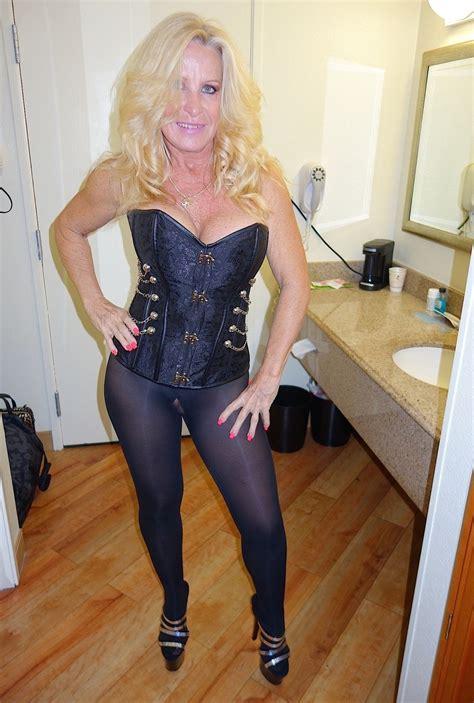 hot grannies photo legs pinterest opaque tights