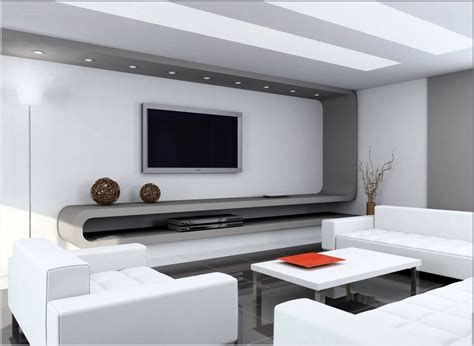 fantastic modern wall units for living room and how to use modern tv wall units tv wall mount design home design