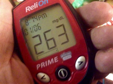 symptoms  high blood sugar     simplemost