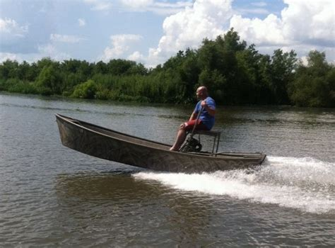 Louisiana Mud Boat by Mud Motors For Boats Autos Post