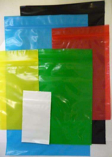 colored zip lock bags colored reclosable plastic bags wholesale royalbag