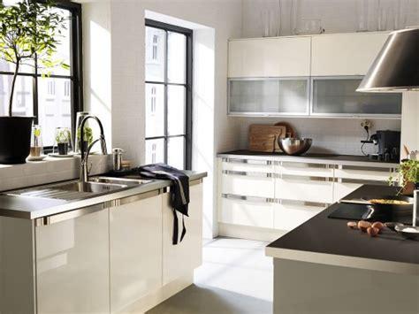 ikea small kitchen design ideas 11 amazing ikea kitchen designs interior fans