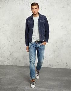 Style Vestimentaire Homme 30 Ans :  ~ Melissatoandfro.com Idées de Décoration