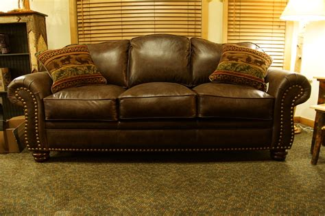 loveseat and ottoman distressed leather sofa chair and ottoman