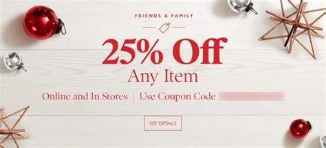 Barnes And Noble 25 by Barnes Noble 25 Any Item In Store Books