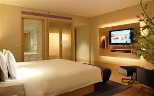 Indidesign - Grand Hyatt Singapore