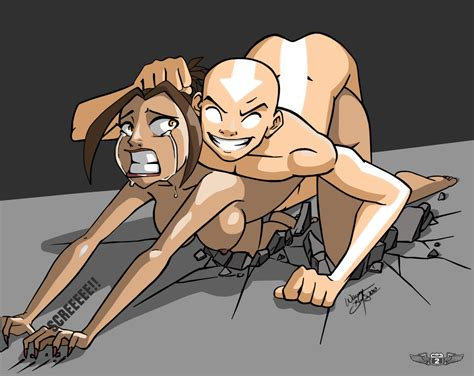 Rule 34 Aang Aeolus06 Age Difference All Fours Avatar