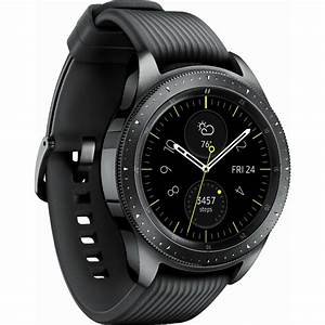 Sobeonline1  Samsung Galaxy Watch 42mm Sm