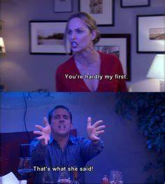 40 Best Funny &... Michael And Jan Quotes