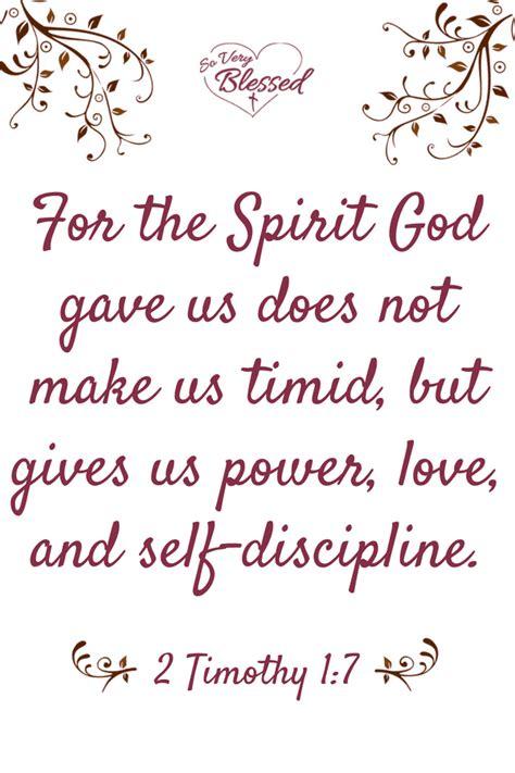 Debbie mcdaniel ibelieve contributing writer. 10 Bible Verses About Strength