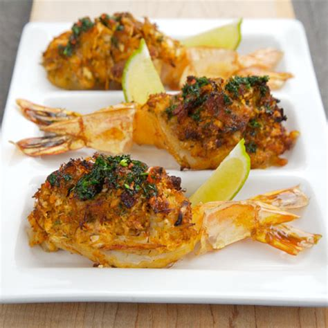 jumbo shrimp recipes bbq food recipes and cooking ideas from napoleon grills
