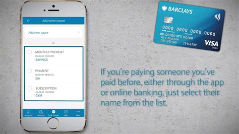 Maybe you would like to learn more about one of these? Cheque Payment Barclays App - CALCULUN