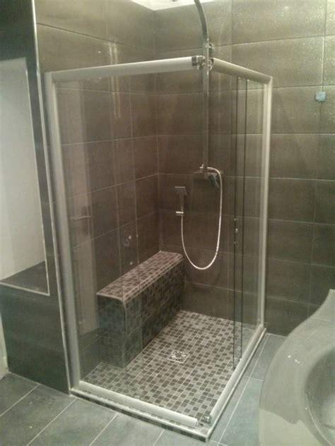 robinetterie italienne salle de bain salle de bain design et moderne avec italienne a marseille plombier pour d 233 pannage d