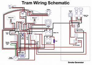 Jamie Ralph - Furniture Making   10  Tram