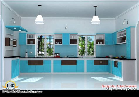 how to do interior decoration at home home interior design ideas kerala home design and floor