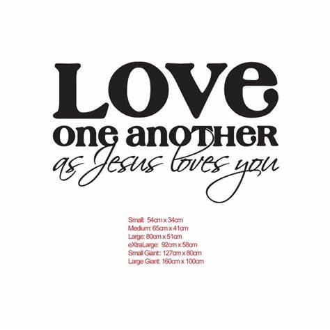 The life i live in the body, i live by faith. Jesus Loves You Quotes. QuotesGram