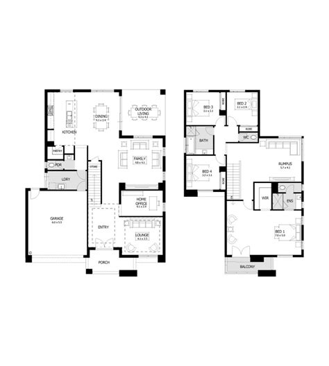 what is a floor plan not a bad floor plan house plans