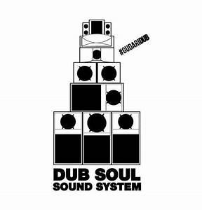 fiesta dub soul sound system en sala mama mandawa With sound equipment
