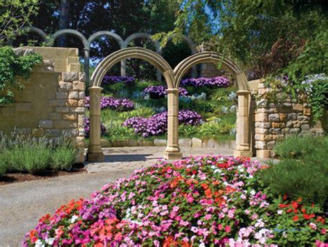 cleveland botanical garden cleveland botanical garden ohio beautiful travel