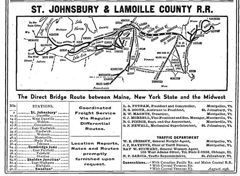 st johnsbury lamoille county railroad