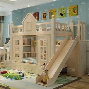 lit superpose avec armoire 28 images lit mezzanine With tapis jonc de mer avec housse canapé ektorp 2 places pas cher