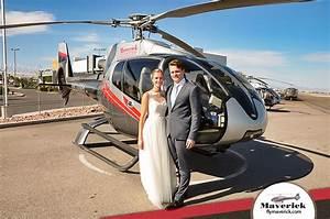 las vegas helicopter wedding reviews unique wedding ideas With las vegas helicopter wedding
