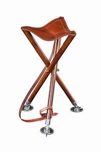 Bürostuhl Sitzhöhe 65 Cm : dreibein ansitzstuhl trioled sitzh he ca 65 cm gastrock ~ Bigdaddyawards.com Haus und Dekorationen