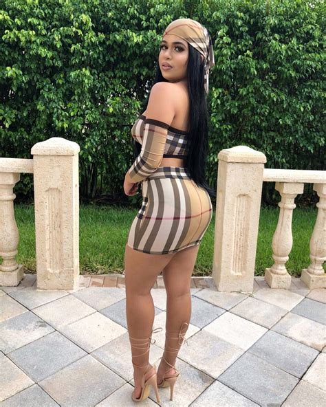 2020 2019 Women Fashion Summer Two Piece Outfit Dress Suit ...
